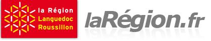logo-region_languedoc