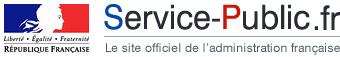 logo_service_public