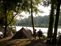 camping_cardet