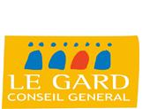 logo_gard_CG