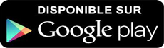 download_on_the_google_play_badge_fr_135x40