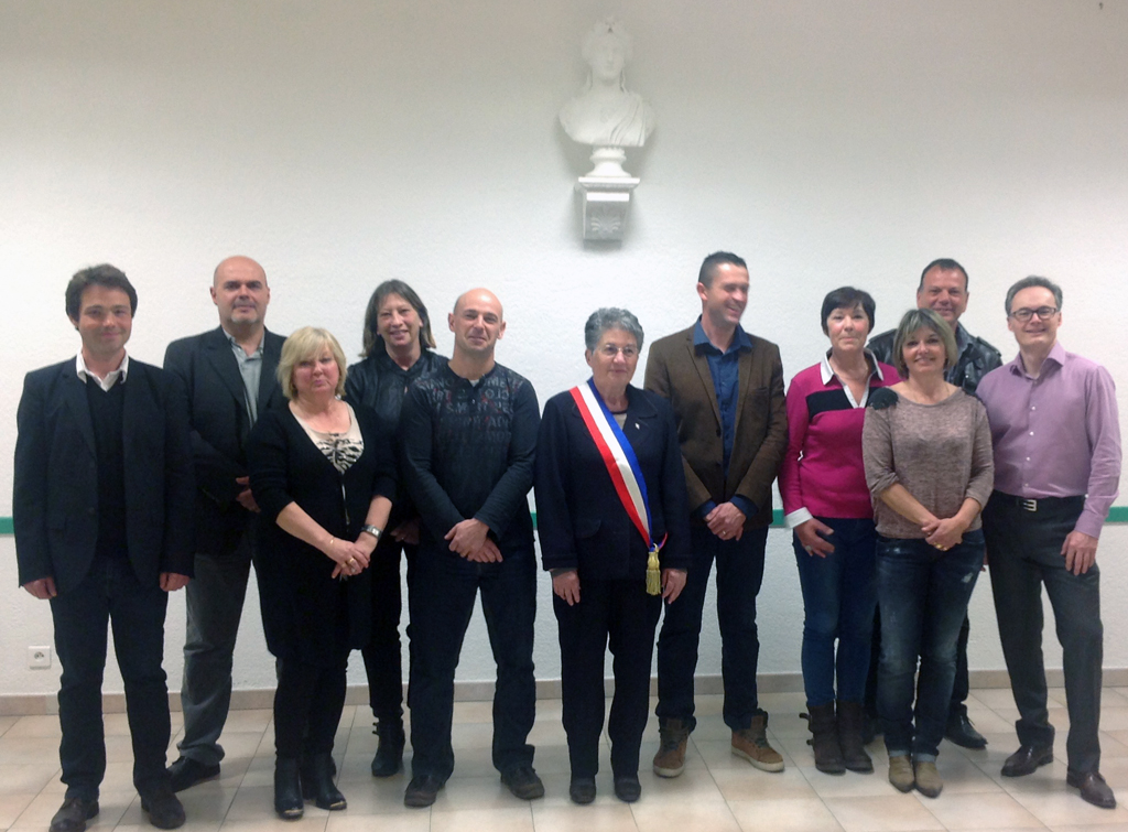 photo-conseil-municipal