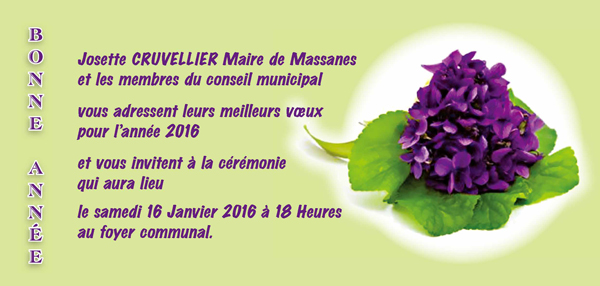 INVITATION-VOEUX-2016