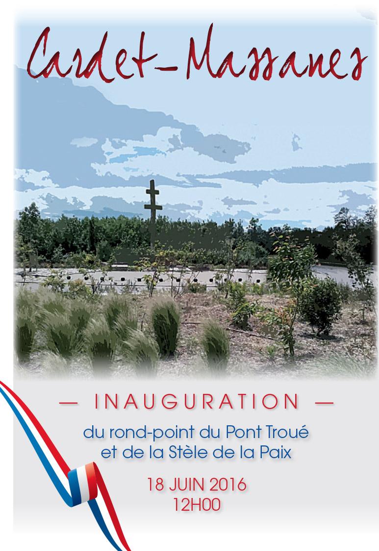 Invit-inauguration-Pont-A5-V3-1