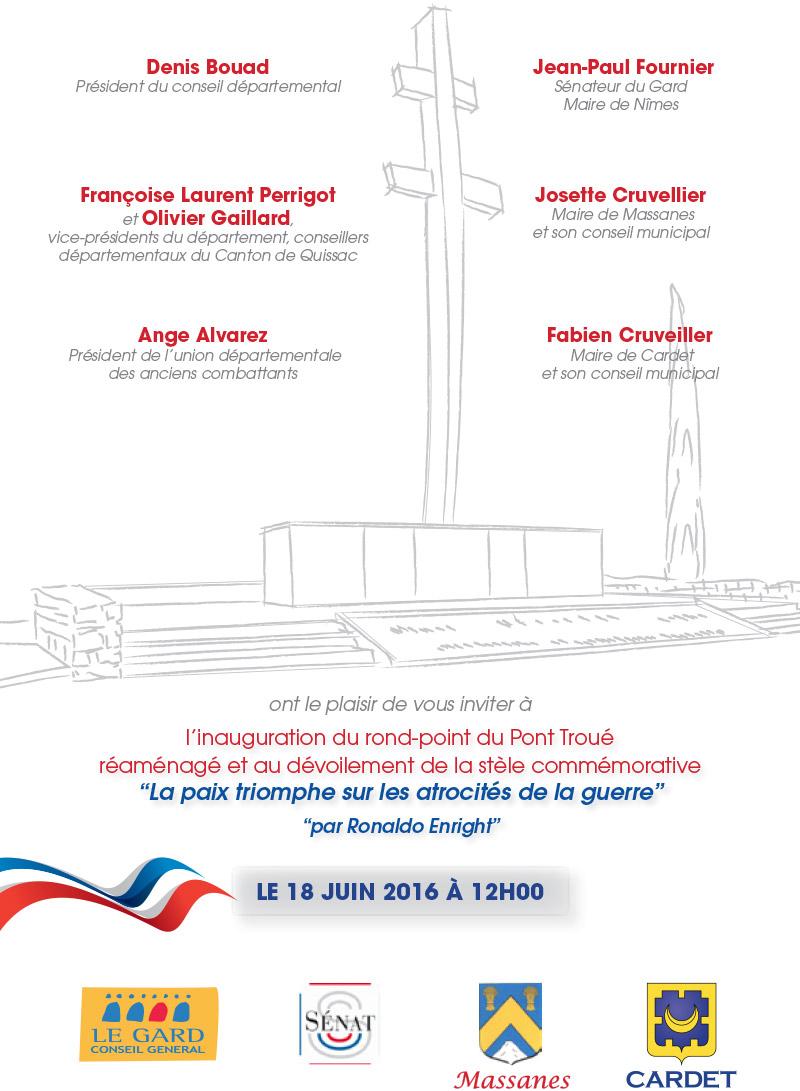 Invit-inauguration-Pont-A5-V3-2