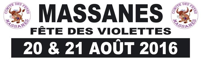 Comite-des-fetes-de-Massane-2016