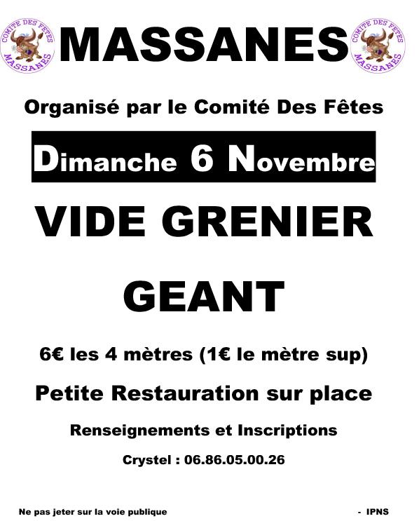affiche-vide-grenier-novembre-2016