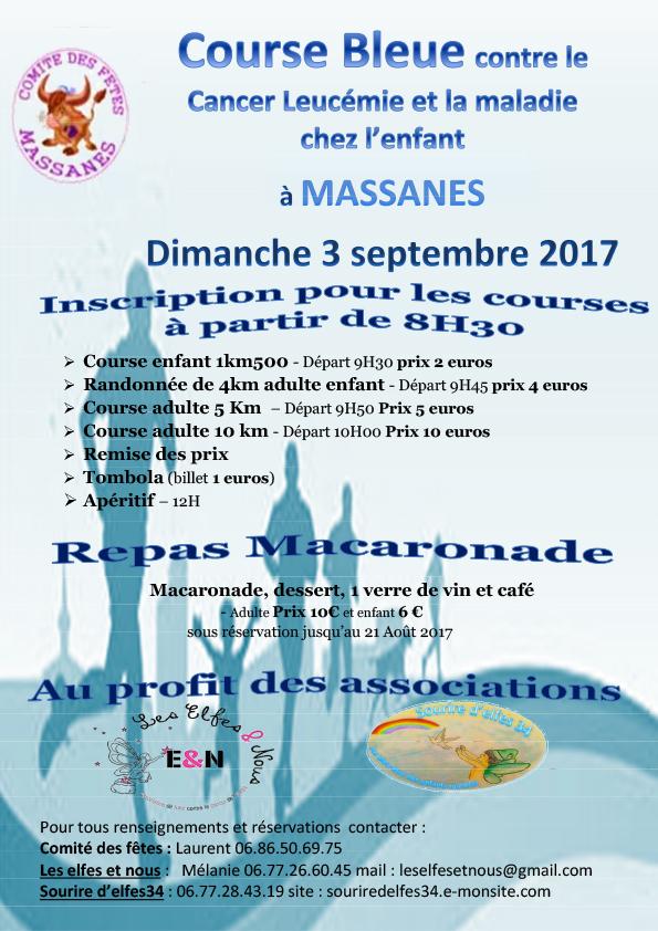 affiche-course-3-septembre-refait