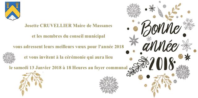 voeux-Massanes-2018